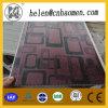 PVC Panel для Ceiling Haomen