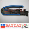 CATV Compression Connector Tools voor F Type Connector