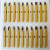 Сбывания Новый Год горячие! ! Продавать биты инструмента HSS высокого качества от большой фабрики