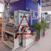 Máquina Manufatcure plástico PVC filamento de alambre de extrusión