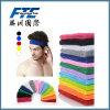 Headband novo do projeto da alta qualidade da cor do esporte 2016