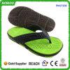 Самая лучшая продавая сандалия конструкции людей ЕВА способа новая