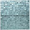 Mosaico de vidrio para piscina (DF33)