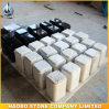 De natuurlijke Vierkante Urnen van het Graniet voor Begrafenis