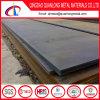 Plaque en acier résistante de l'abrasion Nm400 à haute résistance