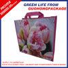 Прокатанное Non Woven Bag для Shopping