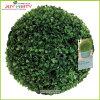 卸し売り高品質の人工的な装飾刈り込み法の球