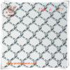 Building (ISO)를 위한 스테인리스 Steel/Decorative/Chain Link Wire Mesh