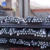 SAE 4340 AISI 4340の熱間圧延の合金鋼鉄丸棒の在庫の製品