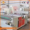 Máquina da película da bolha do PE (uma extrusora) 2 camadas Ftpe-600-2500