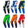 Pantaloni personalizzati di motocross dell'OEM dell'attrezzo di qualità Mx/MTB (MAP23)