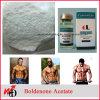 Туз Порошка Анаболитного Стероида Увеличения Мышцы Смелейший