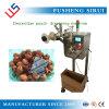 Deoxidant Machine van de Verzending van het Pakket voor Noten
