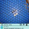 Reconstrucción y polvo liofilizado péptidos 171263-26-6 de Lipopeptide de la piel de la reparación