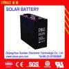 2V Backup Battery 2V 800ah UPS Battery