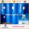 食糧Grade 25kg Sweetener 70% Sorbitol