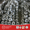 Carbón BSPT/NPT/API Lp Threadolet