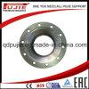 Disque 017870 de frein de remorque de camion pour Schmitz (PJBTD005)