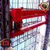 Fabricante do guindaste de pórtico da alta qualidade 16ton