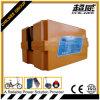 батарея иона лития 60V20ah для батареи электрического велосипеда перезаряжаемые