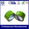 Company LogoまたはNameの多彩なPrinted Adhesive Tape