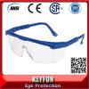 Gafas de seguridad del ANSI del CE de los vidrios de Eyewear de la protección