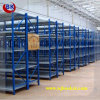 Media-Duty Warehouse Racking de 200-100kg Storage Metal