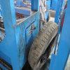 Reifen-Korn-Draht, der Maschinen-/Gummireifen-Draht-Remover sich trennt