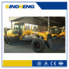 Nouveau Motor Grader Gr100 pour XCMG Brand avec Highquality