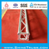 100mm Aluminum Mini Truss для Exhibition Show