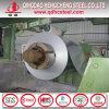 ASTM A792m heißer eingetauchter Zincalume Stahlring