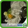 Sop сульфата калия 52% K2O зернистый с высоким качеством