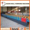 Reeks die van de Vloer van het staal de Structurele Machines maken