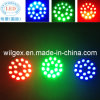 Forty-five Color Outdoor Fountain LED Light