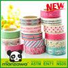 Printing japonais Washi Paper Tape Wholesale (bande décorative), Wholesale, Decorative Tape