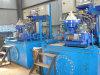 Комплекты генератора силы Plant15mw Hfo (4X3MW+2X1.2MW)