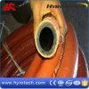 Tubo flessibile giallo sabbia di scoppio dal fornitore di gomma professionista del tubo flessibile