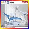 Unidad caliente de la silla del equipo dental de la venta