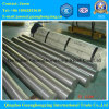GB30mn2、ASTM1330、JIS Smn433のDIN28mn6合金の円形の鋼鉄