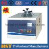 Presse métallographique automatique de support du spécimen Zxq-5