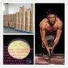 Fabrik-Zubehör Trenbolone Hexahydrobenzyl chemische rohe Steroid-China-Lieferanten