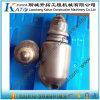 Fundación Bkh83 que perfora las herramientas de corte rotatorias