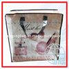 Sacs de tirette de pli (ENV-PVB098)