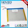 2014 nouvel Arrival Ultra Thin Li Polymer Battery dans la tablette PC