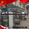 Thermische het Lamineren van de hoge snelheid Machine in Verkoop
