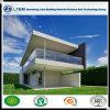 セルロースFiber Cement Board 6mm、8mm、10mm