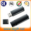 USB de alta velocidad 3.0 del USB de memoria Flash Gratis Cutomized Logo