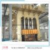 Machine de fabrication de panneaux d'eau de machine de presse de FRP SMC