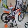 2017 neues Modell-Kind-Fahrrad für 6 Jahre alte Kind-