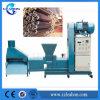 350-450kg/H Machine van de Briket van de Houtskool van de Machine van de Briket van de biomassa de Houten
